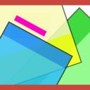 HTML-Kit icon