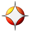 StarSonata icon
