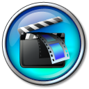 Ulead MediaStudio Pro icon