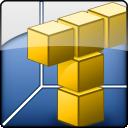 MAGIX 3D Maker Trial icon