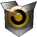 Norton Smartphone Security Documentation icon