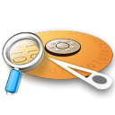 Disk Doctors Unix Data Recovery (Solaris) icon