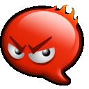 Y!Supra icon