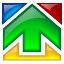 BootSkin Vista icon
