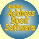 Enhilex Address Book Software Pro icon