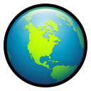 Shape2Earth icon