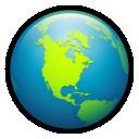 Shape2Earth icon