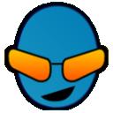 ASUS Gamer OSD icon