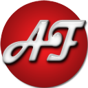 AF ScreenSaver icon