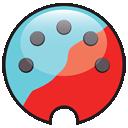 Bome's Midi Translator Pro icon