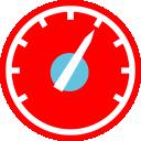 Productivity Center icon