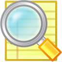 Search Engine Composer icon