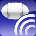 Rolly Remote icon