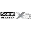 Sound Blaster X-Fi MB icon