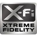 Sound Blaster X-Fi MB icon