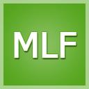 Magic Landscape Filter icon