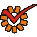 Easycheck icon