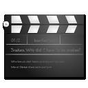 WebPod Studio icon