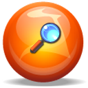Find Duplicate Pictures icon