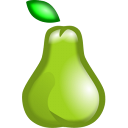 Foodworks icon