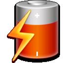 BatteryLifeExtender icon