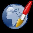 MAGIX Xtreme Web Designer icon