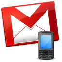 Gmail Send Text Messages To Multiple Recipients Software icon