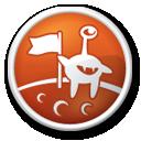 Spore: Galactic Adventures icon