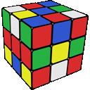 Image2Icon Converter icon
