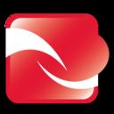 ABBYY PDF Transformer icon