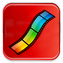 Photo Sorter Pro icon