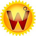 MyFreeWeather icon