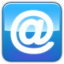 Local SMTP Server Pro icon