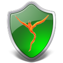 Licence Protector icon