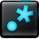 RegExr icon