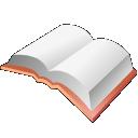 Zilla TXT To PDF Converter icon