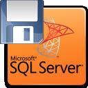 MS SQL Server Automatic Backup & Restore Software icon