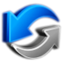 Dicsoft Video Converter Platinum icon