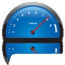 PC Power Suite icon
