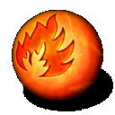 ImageKonverter icon