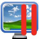 Parallels Desktop icon