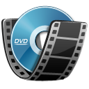 Aimersoft Video Converter Professional icon