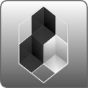 Velneo vDevelop icon