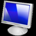 Unique icon