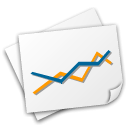 salesbuilder icon