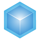 Add-On Maker icon