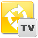 Aimersoft Apple TV Converter Suite icon