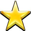 Memory Games icon