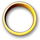 The Lord of the Rings Online icon