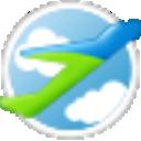 Memeo Send icon